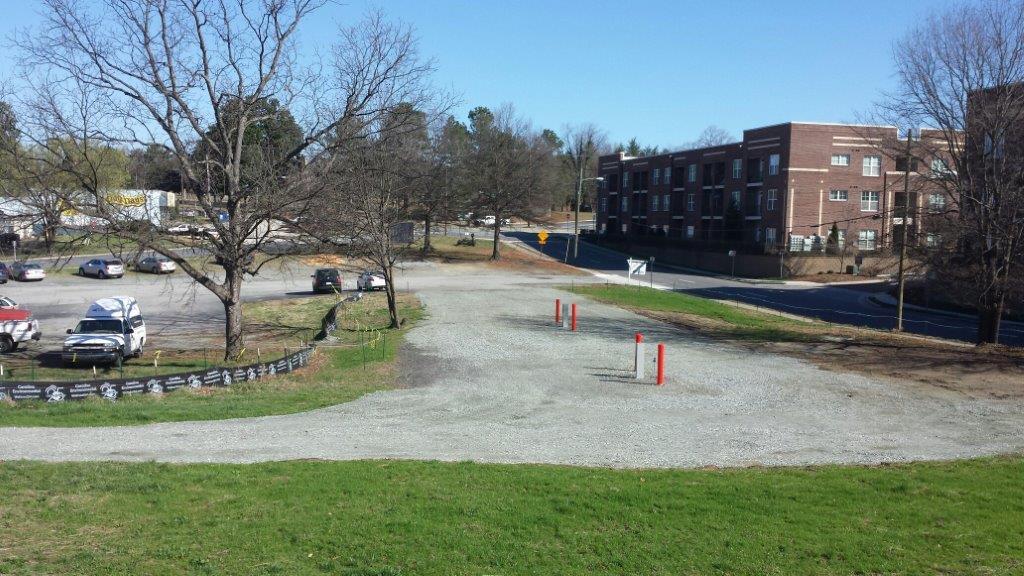 RV parking area Feb2018 (003)