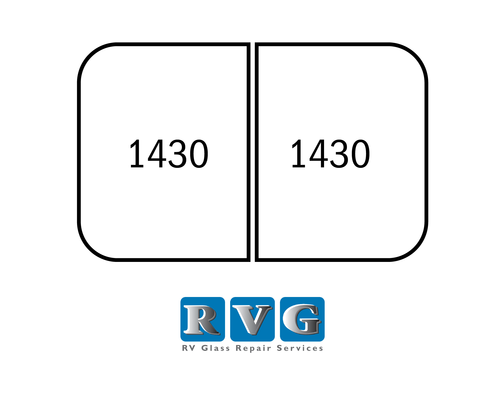 Rv Glass Repair Services Pattern Library Rv Glass